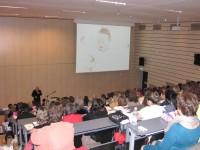 Tauffer védőnői tanfolyam 2014
